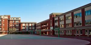 RDFZ school