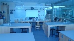 JCB blog classroom
